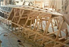 marda topic wood canoe plans free