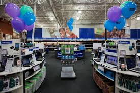 best buy black friday deals 2009 why are apple google microsoft and samsung interested in best buy