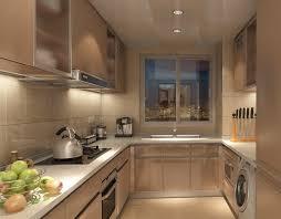Kitchen Interior Designer Kitchen Kitchen Design 3d Kitchen Design 3d Kitchen Design 3d