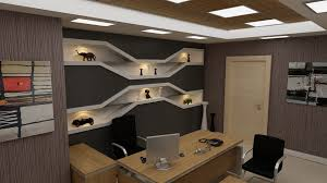ofis tasarımları google u0027da ara office designer pinterest
