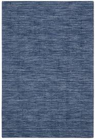 sagemodern jaipur rugs modern geometric pattern gray rayon and chenille area
