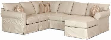 sofa l shape sofas fabulous ektorp sofa slip covers for sofa l shaped couch