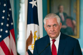 lexus leaving jacksonville tillerson denies wanting to resign as secretary of state depend