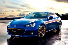 subaru brz vs scion fr s a second generation subaru brz scion fr s is on the way