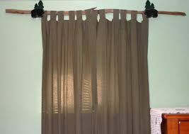 Unique Curtain Rod Ideas 46 Photos Of Creative Curtain Ideas Inspiring Home