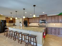 Kitchen Island Seats 6 by Family Friendly 3200 Sq Ft 4 Bedrooms 4 Ba Vrbo