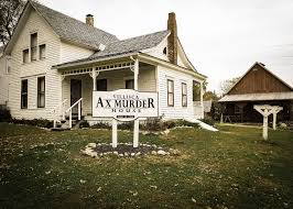 5 road trips to help you explore america u0027s ghosts murder in the