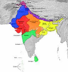 Language Map Of Europe by Indo Aryan Languages Wikipedia