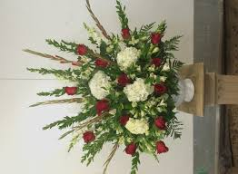 flower arrangements for funerals 32 photo funeral flower arrangements best garcinia cambogia home