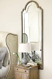 How To Decorate With Mirrors by Table Top Mirrors Amazing Home Design