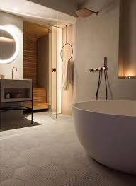 Bathroom Hotel Design 170 Best Cocoon News U0026 Projects Images On Pinterest Bathroom