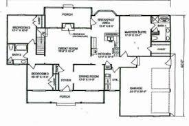 4 bedroom house floor plans 5 4 bedroom house plans blueprints floorplans for manufactured
