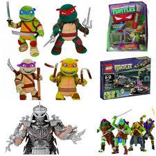 georgious toys christmas 2014 christmas toys best toys for