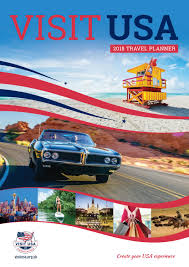 discover 2017 by times colonist discover 2017 by times colonist issuu