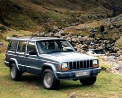 gold jeep cherokee theme with jeep cherokee android apps on google play