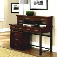 light wood home office furniture creativity yvotube com