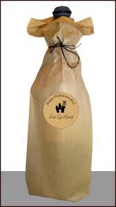 Halloween Gift Bag by Halloween Wine Bag Halloween Gift Bag Halloween Wrapping Paper