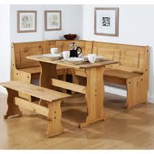japanese garden furniture 6 seater patio furniture set seater