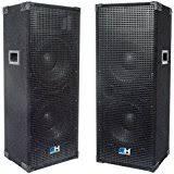 hartke 410xl bass cabinet amazon com hartke 410xl bass cabinet hartke musical instruments