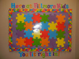 Easter Decorating Ideas For Bulletin Boards by Bulletin Board Ideas When One Teaches Two Learn