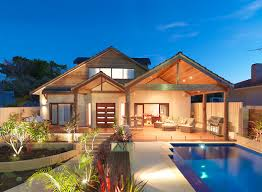house design drafting perth welcome to design a home residential home design holiday home
