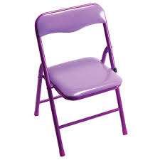 kids folding chairs u2013 helpformycredit com