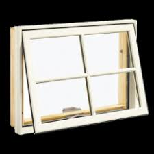 Awning Window Fly Screen Flyscreen For Timber Or Aluminium Awning Window Powdercoated Jasper