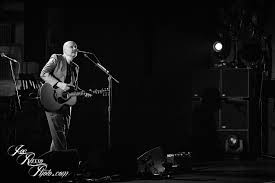 Thirty Three Smashing Pumpkins by Photos Videos U0026 Setlist Smashing Pumpkins Bring In Plainsong