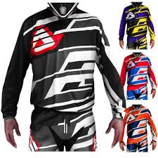 purple motocross gear acerbis profile 2015 jersey buy cheap fc moto