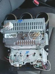 2008 mazda 6 radio wiring diagram best wiring diagram 2017