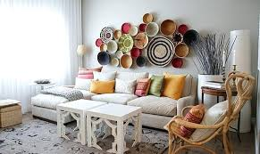 Living Room Wall Shelves | room wall decoration ideas living room wall shelves decorating ideas