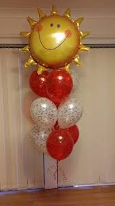 the hill balloon bouquet balloon bouquet photo gallery gifts in the balloons