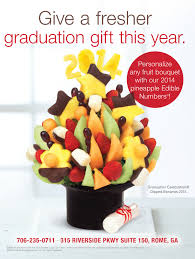 fruit bouquets coupon code pin by v3 publications on advertising