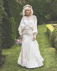 30 wedding cover ups to keep warm on your big day brit co