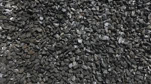 Grey Landscape Rock landscape rock u0026 decorative rocks supply u0026 delivery