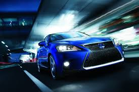 lexus ct forum uk sport by name u0027 lexus ct200h f sport independent new review