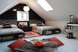 Home Ideas  Astonishing Bedroom Design With Smart Wooden Low - Smart bedroom designs