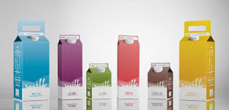 milk design m lk packaging milk bottles packaging design