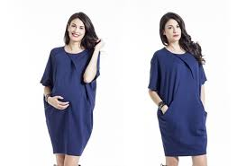 nursing wear nursing wear pregnancy clothing mayarya mayarya