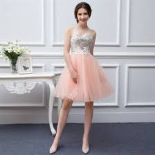 discount cheap prom dresses for teens 2017 cheap prom dresses