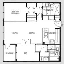 efficient small house plans remarkable 800 sq ft house plans pinteres