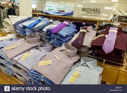 miami florida macy u0027s department store shopping inside sale display