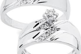 mesmerize picture of mens wedding rings tungsten 6mm pretty