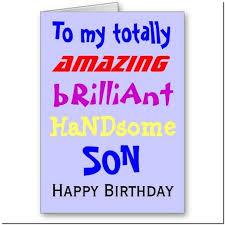 229 best happy birthday images on happy birthday
