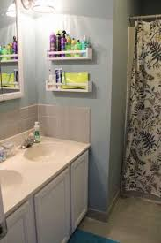 bathroom organizers ideas 20 best bathroom organization ideas diy bathroom storage organizers