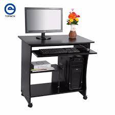 Schreibtisch Mit Computertisch Bewegen Desktop Laptop Pc Schreibtisch Schüler Lernen Schreiben