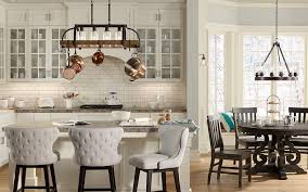what is the best lighting for kitchens kitchen lighting trends and concepts ideas advice