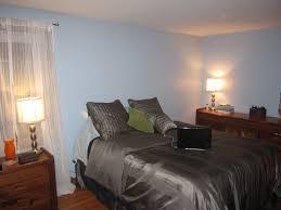 24 Light Blue Bedroom Designs by Chasing Davies Light Blue Master Bedroom