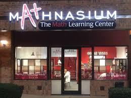 inverness corners math tutoring u0026 learning centers mathnasium