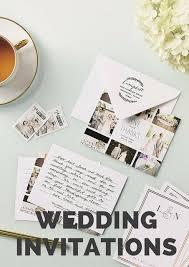 best wedding invitation websites brides book outlets brides book